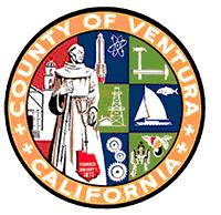 Ventura-County-Seal