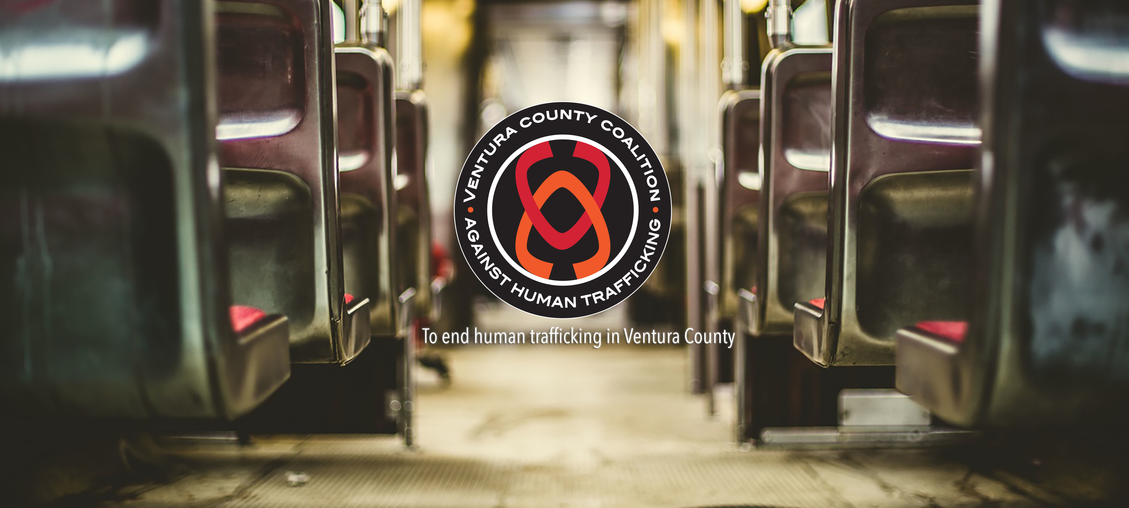 Header Image - Ventura County Coalition Against Human Traffic