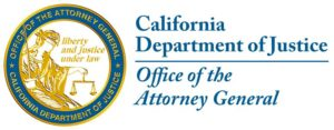 california-attorney-general-20160118-770x300